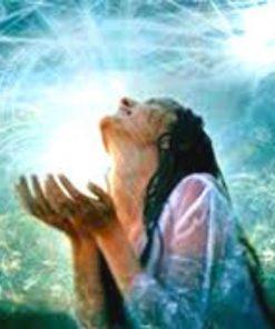 curso-online-hipnosis-espiritual-prod-opt