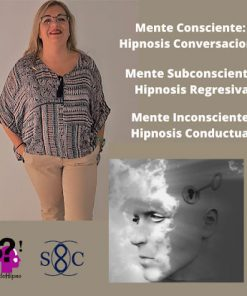curso-hipnosis-regresiva-img