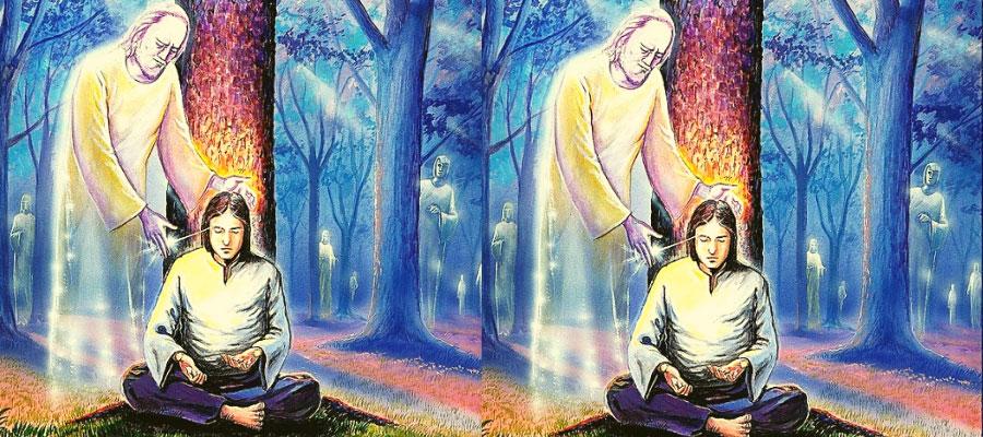 curso-online-canalizacion-espiritual-opt.jpg