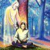 curso-online-canalizacion-espiritual-prod-opt