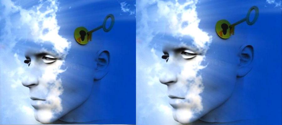 curso-online-hipnosis-clinica-conductual-especializaciones-opt