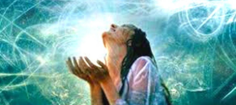 curso-online-hipnosis-espiritual-opt