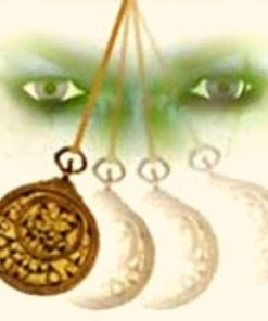 curso-online-hipnosis-instantanea-prod-opt