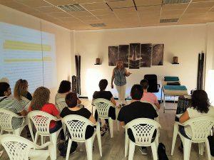 cursos-hipnosis