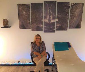 silvya-hipnoterapia-online